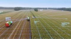 agricultura tehnologie 5g