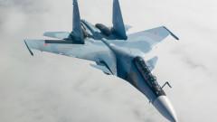 Sukhoi_Su-30SM_inflight