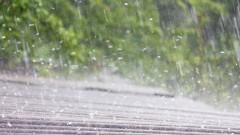 grindina vremea meteo ploaie de vara_shutterstock_1044840481