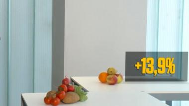 legume scumpire