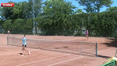 sport tenis fete1