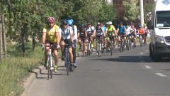 biciclisti2