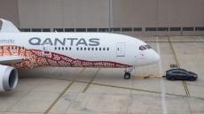 tesla_qantas-tow-e1526376436868
