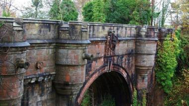 podul overtoun scotia