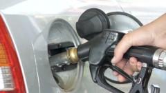 pompa de alimentare benzina benzinarie