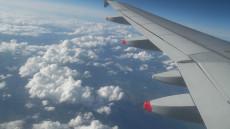 cer-zbor avion-lp