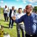 Festivalul-Gastronomic-și-de-Vin-Bakator-din-Diosig-1068x550