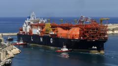 lng-tanker_0