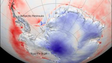 antarctic-temps-avh1982-2004