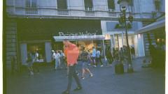ghita in belgrad_romania furata (1)