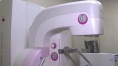 aparatura spital nefolosita constanta