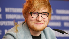 ed sheeran, concert ed sheeran bucuresti 2019
