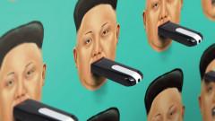 kim stick