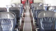 tarom boeing 737-800_1