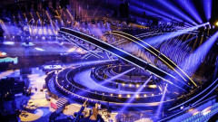 eurovision-2018-stage-91