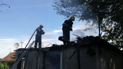 incendiu Misca Bihor 100518 (1)