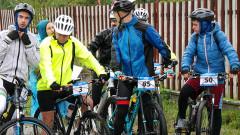 qubiz-Bike-ride-inscrieri