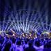 eurovision portugalia - eurovision