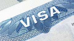 viza visa waiver facebook