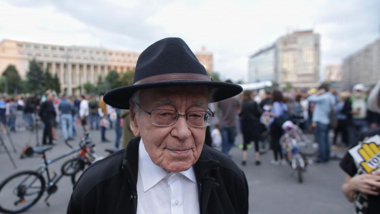 20180512195244_IMG_3486-01protest bucuresti 12 mai Inquam Photos Octav Ganea mihai sora