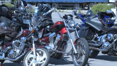 motociclete3