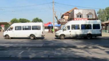 microbuze