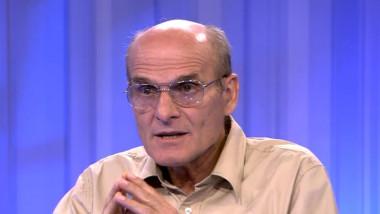 C. T. Popescu: Tudorel Toader îl va destitui pe Lazăr pentru că poate și pentru că așa are sarcina