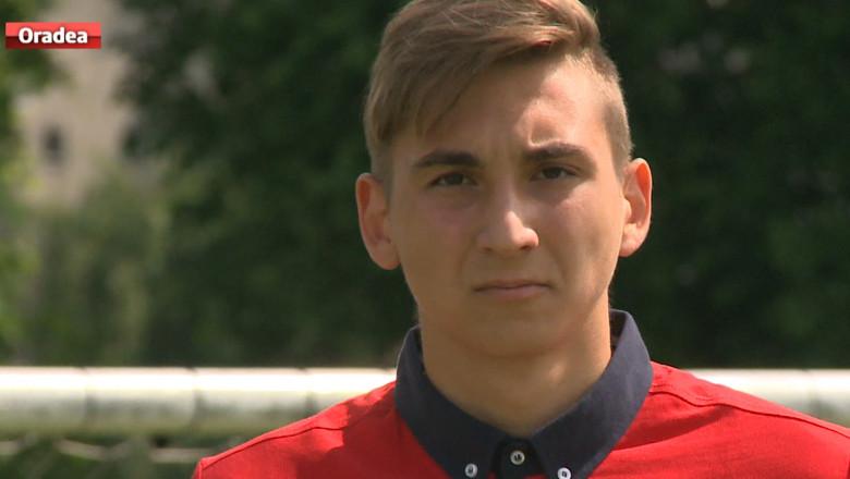 sport portar Bayern
