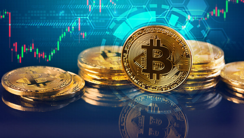 Monede virtuale bitcoins leelanau physical bitcoins and bitcoins