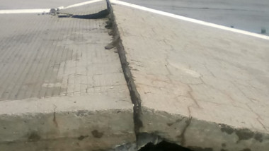 A2 dala beton ridicata 250518