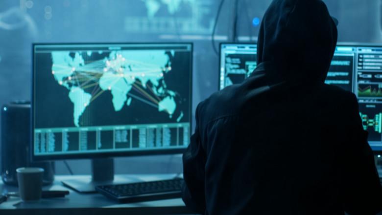hacker rus