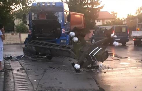 drumuri-pavate-cu-obstacole-cnair-obligata-la-despagubiri-de-milioane-de-lei