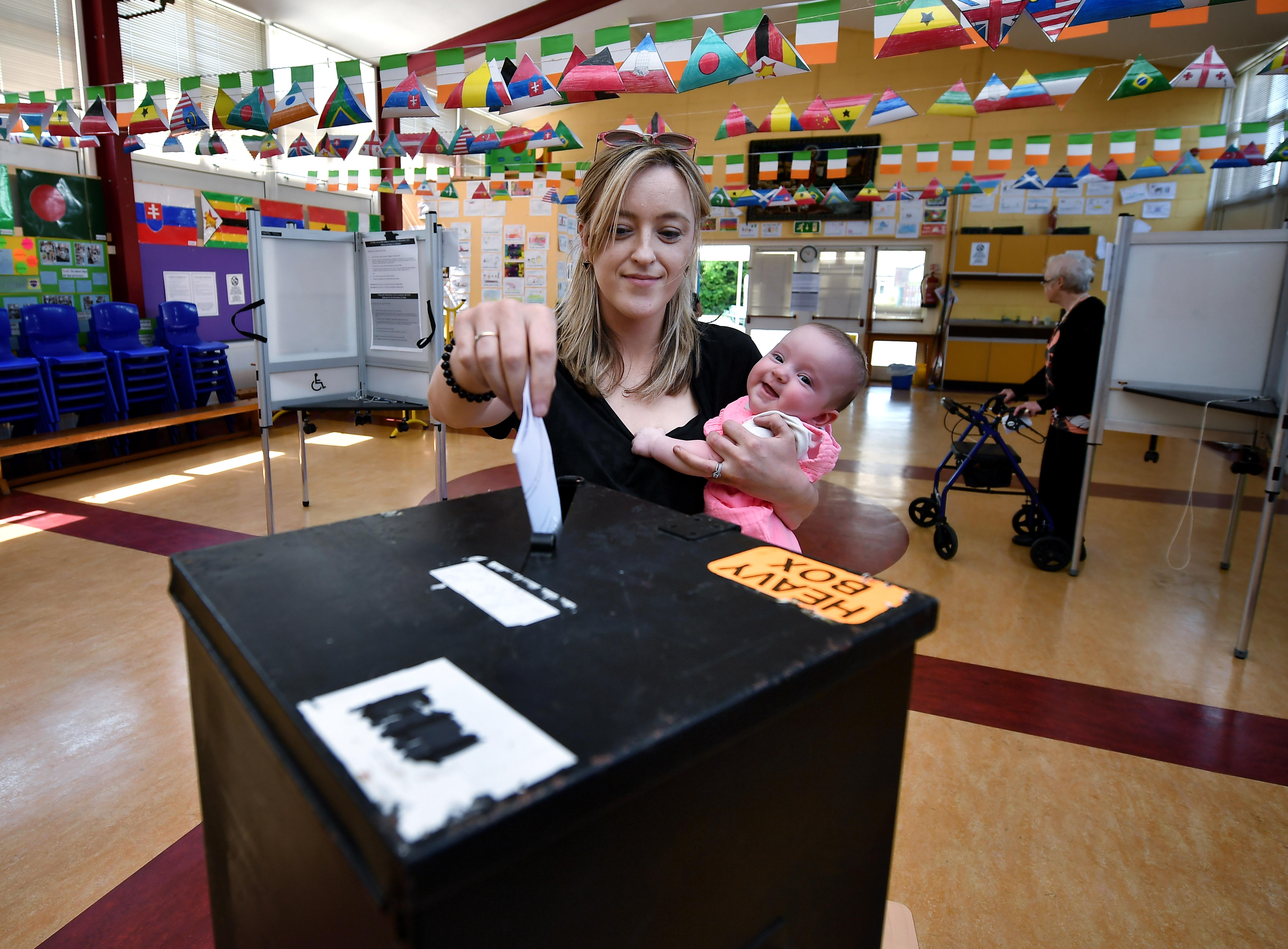 irlandezii-au-votat-pentru-legalizarea-avortului