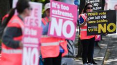 vot irlanda avort