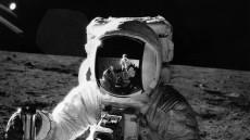 Lunar Collection