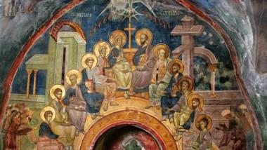 pogorarea-duhului-sfant-cincizecimea_rusalii_basilica