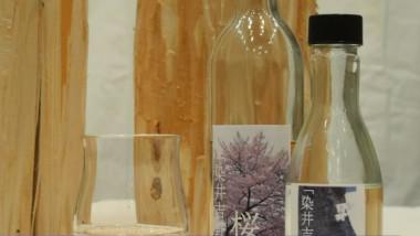 alcool din lemn
