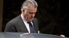 Former Popular Party's Treasurer Luis Barcenas Appears In Court