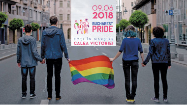 mars gay homosexuali_asociatia accept