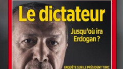 point-erdogan-tw
