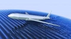 Chen_MH370_Simulation