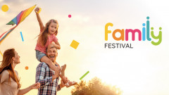 dream festival 1
