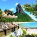 insula brazilia