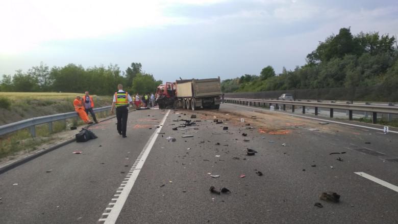 accident ungaria_police.hu