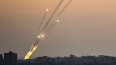 gaza-fire-tw