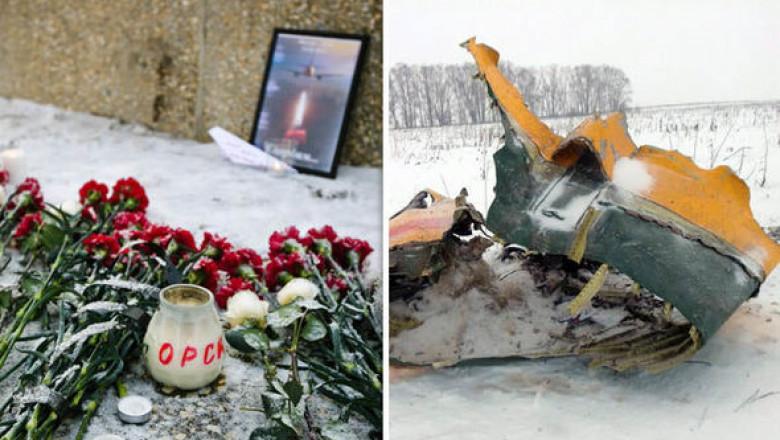 Crash-917849