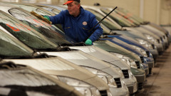 Cargiant Offers Deals On Thousands Of Second Hand Cars