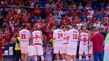 sport baschet CSM Steaua