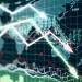 grafic economie economic scadere shutterstock_351882113
