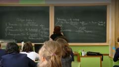 scoala romania